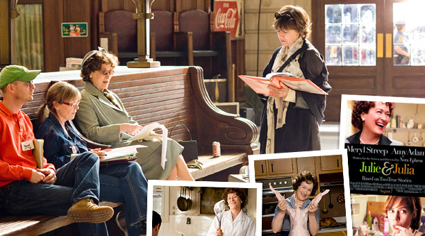 nora ephron essay on death Explore the life and death of nora ephron, who wrote and directed such famed films as sleepless in seattle and julie & julia  learn more at biographycom.